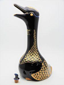 ★Chabot シャボー XO 700ml 陶器 リモージュボトル ブランデー アルマニャック をお買取り★